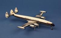 AC219414 | Aero Classics 200 1:200 | L-1049G Constellation Avianca Colombia HK-184X