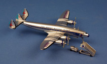 AC219411 | Aero Classics 200 1:200 | L-749 Constellation Eastern N101A with air stairs