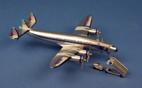 AC419412 | Aero Classics 200 1:200 | L-749 Constellation Eastern N110A with airstairs