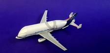 NG60001 | NG Model 1:400 | Airbus A330-743L Beluga XL F-WBXL
