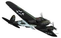 CA33716 | Corgi 1:72 | HEINKEL HE-111H-16 - A1+HK, 2./KG53, AIR LAUNCH V-1 FLYING BOMB UNIT, AHLHORN, GERMANY, LATE 1944| is due: April 2019