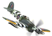 CA36512 | Corgi 1:72 | HAWKER TYPHOON MK.IB - MN625/MR-B, RAF NO.245 (NORTHERN RHODESIAN) SQUADRON | is due: March 2019