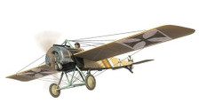 CA28701 | Corgi 1:48 | FOKKER E.II EINDECKER - 69/15, FLOWN BY KURT VON CRAILSHEIM, FFA 53, MONTHOIS, FRANCE, OCTOBER 1915| is due: June 2019