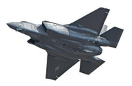 CS90629 | Corgi No set scale | F-35 Lightning