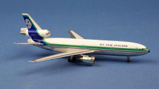 AC419429 | Aero Classics 1:400 | Douglas DC10-30 Air New Zealand ZK-NZR
