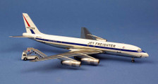AC219472 | Aero Classics 200 1:200 | Douglas DC8-54F United Jet Freighter N8047U | is due: January 2019
