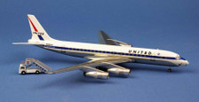 AC219471 | Aero Classics 200 1:200 | Douglas DC8-51 United N8069U | is due: January 2019