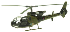 AV7224007 | Aviation 72 1:72 | Westland Gazelle AH.1 Royal Marines ZA730 F, 3 CBAS, Falklands 1982
