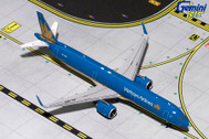 GJHVN1835 | Gemini Jets 1:400 1:400 | Airbus A320neo Vietnam Airlines VN-A616