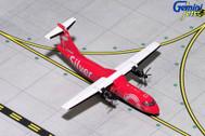 GJSIL1793 | Gemini Jets 1:400 1:400 | ATR 42-600 Silver Airways N400SV | is due: February 2019