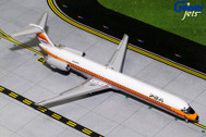 G2PSA172 | Gemini200 1:200 | McDonnell Douglas MD-81 PSA N930PS (with stand) | is due: February 2019