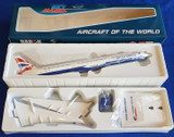 SKR1035 | Skymarks Models 1:200 | Airbus A350-1000 British Airways