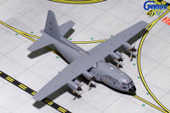 GMTAF081 | Gemini Jets 1:400 1:400 | Lockheed C-130H Royal thai Air Force 60109 | is due: February 2019