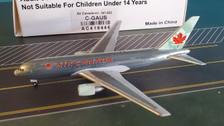 AC419446 | Aero Classics 1:400 | Boeing 767-200 Air Canada C-GAUS