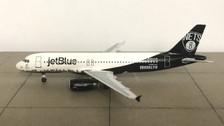 AC419490 | Aero Classics 1:400 | Airbus A320 Jet Blue N633JB