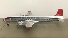 AC419489 | Aero Classics 1:400 | Douglas DC-6 Northwest N573