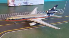 AC419428 | Aero Classics 1:400 | Douglas DC-10-15 Aeromexico N10038