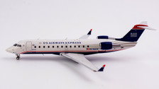 NG52027 | NG Model 1:200 | Bombardier CRJ200ER US Airways Express N418AW