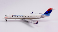 NG52026 | NG Model 1:200 | Bombardier CRJ100ER Delta Connection N779CA | is due: March 2019
