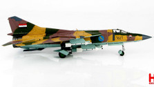 HA5308 | Hobby Master Military 1:72 | MiG-23MS 4012 Iraqi Air Force 39 Squadron