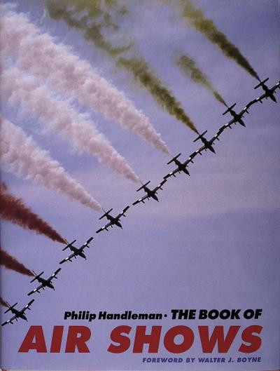 Pleasant 9780887404719 Miscellaneous Books The Book Of Air Shows Philip Wiring Cloud Hisonuggs Outletorg