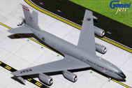 G2SAF746 | Gemini200 1:200 | Boeing KC-135R Stratotanker Republic of Singapore Air Force (with stand) Is due: March 2019