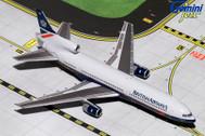 GJBAW428 | Gemini Jets 1:400 1:400 | L-1011 Tristar G-BBAF British Airways,'Landor'