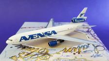 AC419501 | Aero Classics 1:400 | DC-10-30 Avensa YV-69C