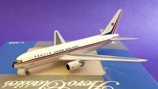 AC419453 | Aero Classics 1:400 | Boeing 767-200 China Airlines old colours B-1836