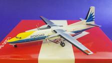 AC219449 | Aero Classics 200 1:200 | Fairchild FH-227 Nordair C-GNDH