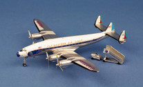 AC219413 | Aero Classics 200 1:200 | L-749 Constellation Fly Eastern N86516 (with airstairs)