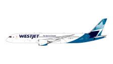 GJWJA1847 | Gemini Jets 1:400 1:400 | Boeing 787-9 WestJet C-GUDH
