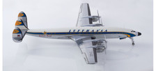 559805 | Herpa Wings 1:200 1:200 | L-1649A Starliner Lufthansa D-ALOL (die-cast with stand) | is due: July / August 2019