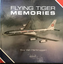 9780993260483 | Miscellaneous Books | Flying Tiger Memories