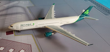 AC419528 | Aero Classics 1:400 | Airbus A330-300 Aer Lingus EI-EDY new colours