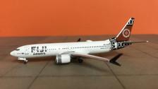 AC419503 | Aero Classics 1:400 | Boeing 737-8MAX Fiji Airways DQ-FAB