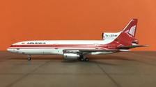 LM419525 |Lockness Models 1:400 | Lockheed L-1011 Air Lanka 4R-ALE