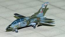 SF446 | SkyFame Models 1:200 | BAe Tornado GR.1B RAF 12 Squadron ZA491/FK