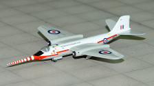 SF450 | SkyFame Models 1:200 | Canberra PR.3 Meterology Research Flight WE173 Snoopy