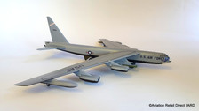 SC52003 | Sky Classics 1:200 | B-52F Stratofortress USAF 57-0144, 'Mecon Express'