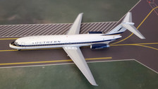 IF931S00519 | InFlight200 1:200 | Douglas DC-9-32 Southern Airways N1334U
