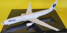 IF333SN0719 | InFlight200 1:200 | Airbus A330-300 Sabena OO-SFM