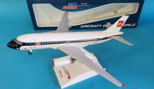 SKR1021 | Skymarks Models 1:150 | Airbus A319 BEA G-EUPJ