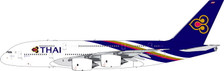 PH11534 | Phoenix 1:400 | Airbus A380-800 Thai Airways HS-TUD | is due: May 2019