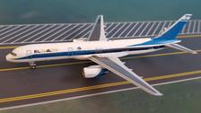 AC419463 | Aero Classics 1:400 | Boeing 757-200 EL AL 4X-EBM