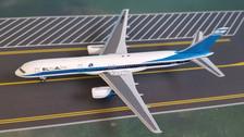 AC419462 | Aero Classics 1:400 | Boeing 757-200 EL AL 4X-EBM