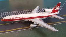 LM419523 | Aero Classics 1:400 | L-1011 TriStar 100 Air Canada C-FTNC