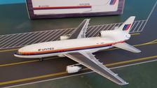 LM419548 | Aero Classics 1:400 | L-1011 TriStar 500 United Airlines N512PA