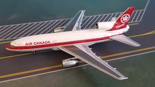 LM419534 | Aero Classics 1:400 | L-1011 TriStar 500 Air Canada SIN85 C-GAGK