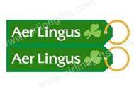 RBF501 | Gifts | Key TAG  Aer Lingus